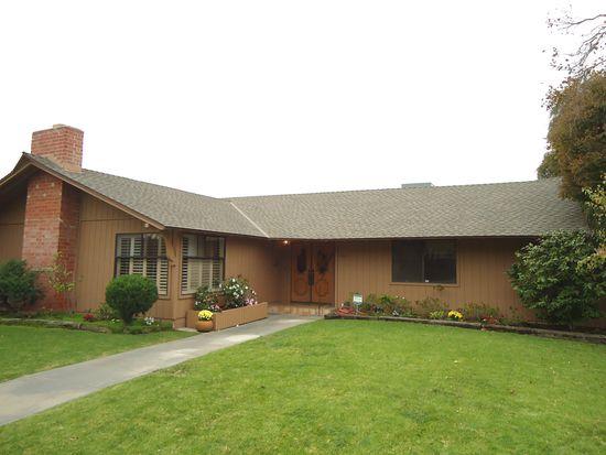 12641 Silver Fox Rd, Los Alamitos, CA 90720
