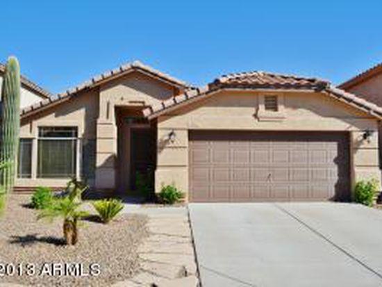 15851 S 10th Pl, Phoenix, AZ 85048