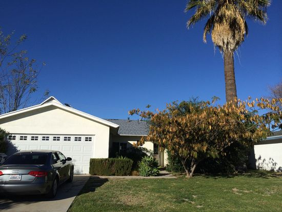 22649 Mobile St, West Hills, CA 91307