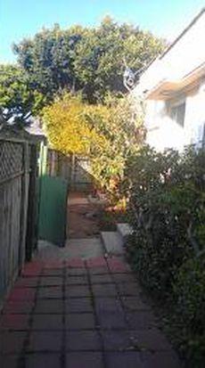 1256 Chelsea Ave APT B, Santa Monica, CA 90404