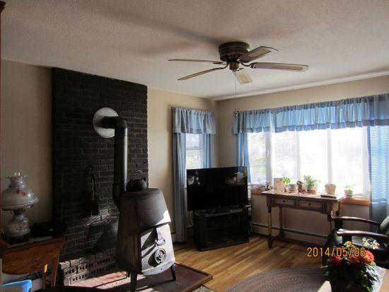 205 Webster St, Hudson, NH 03051