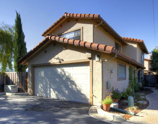 1601 Singletree Way, San Jose, CA 95118