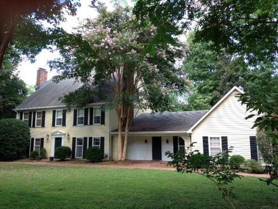 544 Haymarket Cv, Memphis, TN 38120