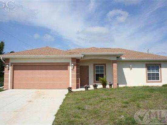 6011 Laurelwood Dr, Fort Myers, FL 33905