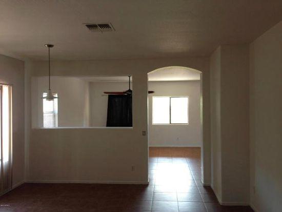 5314 S 15th St, Phoenix, AZ 85040