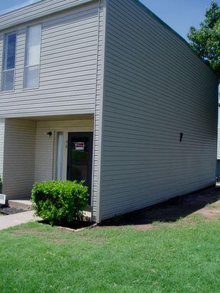1400 N Perkins Rd APT F48, Stillwater, OK 74075