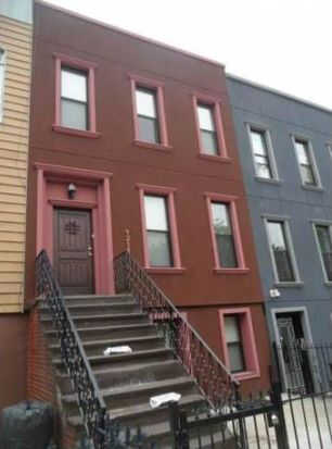 1181 Jefferson Ave, Brooklyn, NY 11221