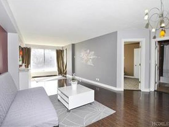 4455 Douglas Ave APT 11A, Bronx, NY 10471
