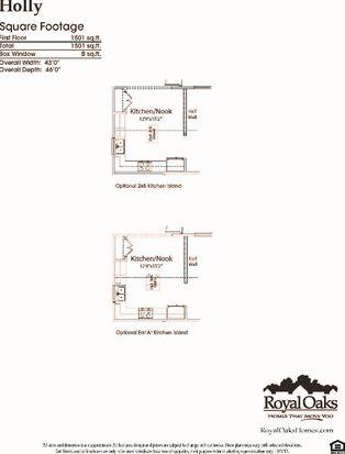 151 Brax Carr Way, Angier, NC 27501