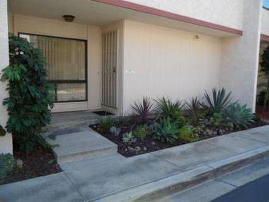 6962 Caminito Perico, San Diego, CA 92119
