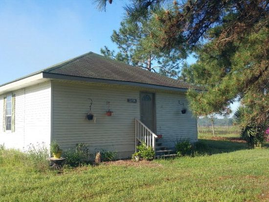 2998 Woodhaven Rd, Coolidge, GA 31738