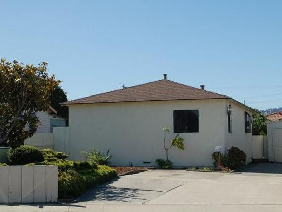 660 Hilby Ave, Seaside, CA 93955