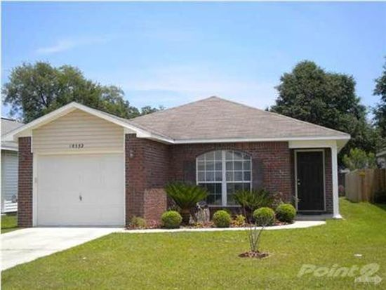 10532 Wilderness Ln, Pensacola, FL 32534
