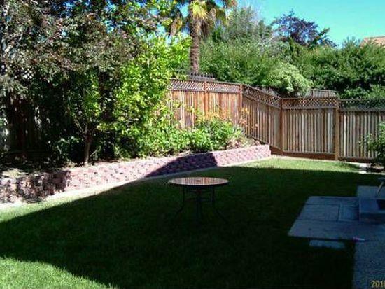 3228 Truffle Ct, San Jose, CA 95148