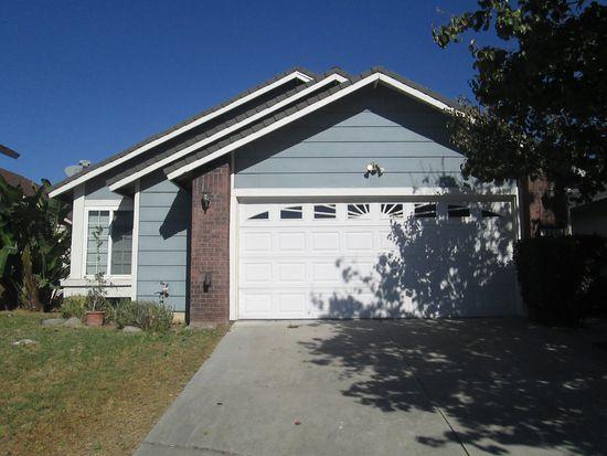 14476 Oak Knoll Ct, Fontana, CA 92337
