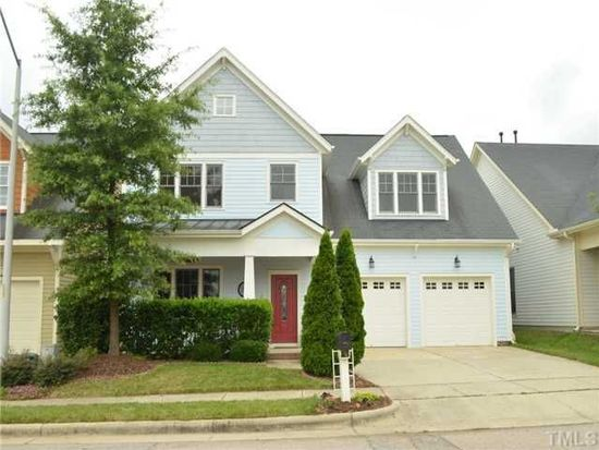 304 Frontgate Dr, Cary, NC 27519