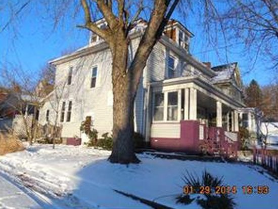 315 Phillips St, New Castle, PA 16101