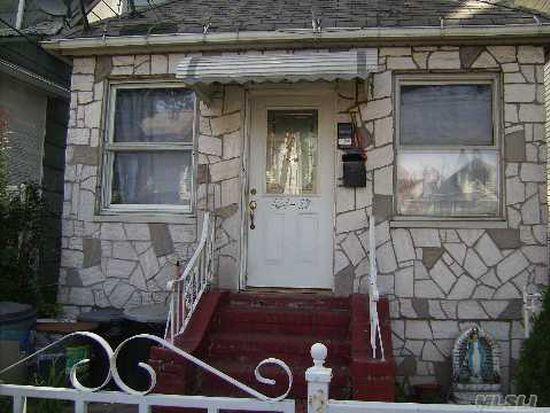 10413 126th St, Jamaica, NY 11419