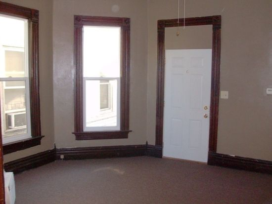 430 2nd Ave, Terre Haute, IN 47807
