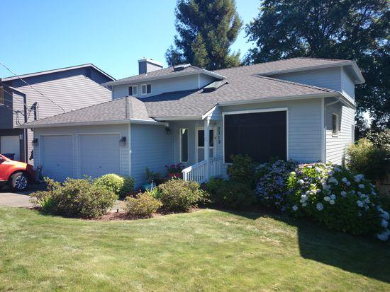 7712 26th Pl SW, Seattle, WA 98126