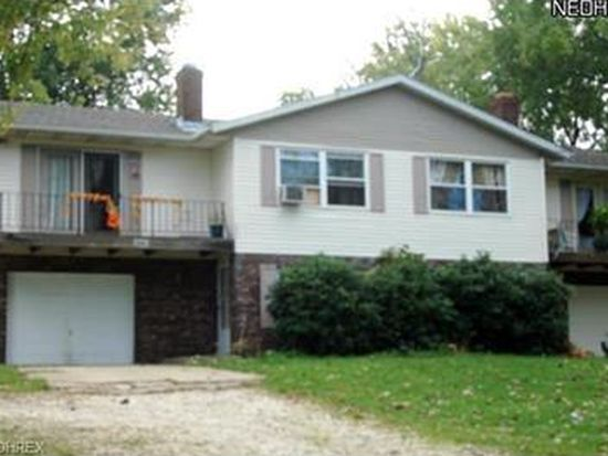 3225-3227 Pickle Rd, Akron, OH 44312