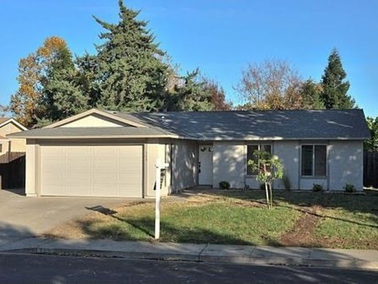 508 Gregory Dr, Vacaville, CA 95687