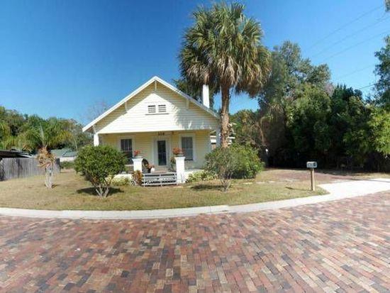 119 Henderson St, Winter Garden, FL 34787