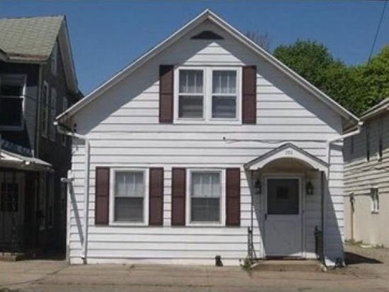 332 W 26th St, Erie, PA 16508