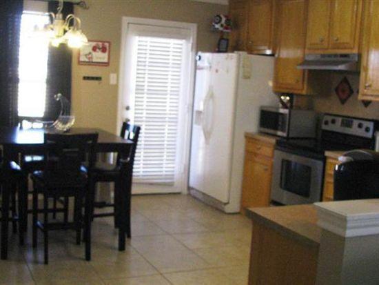 1414 78th St, Lubbock, TX 79423