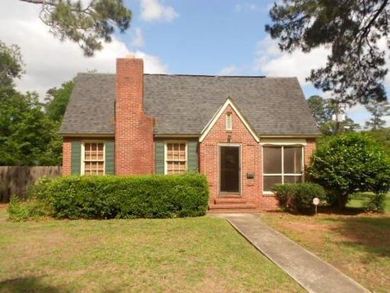 2200 18th Ave # A, Columbus, GA 31901