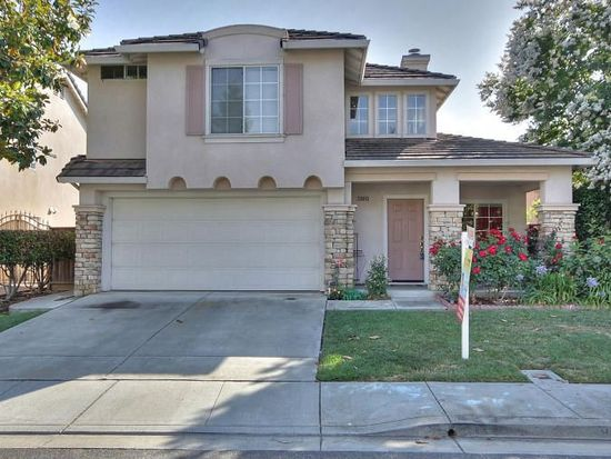 38843 Litchfield Cir, Fremont, CA 94536