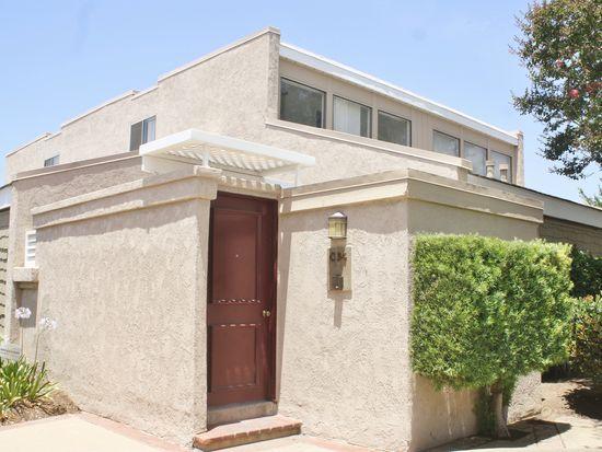 2900 Madison Ave UNIT C34, Fullerton, CA 92831