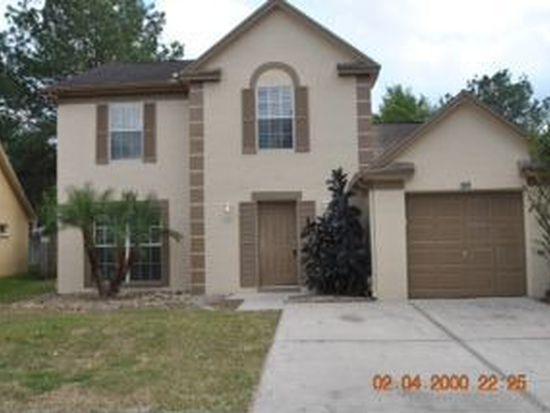 9743 Fox Hollow Rd, Tampa, FL 33647