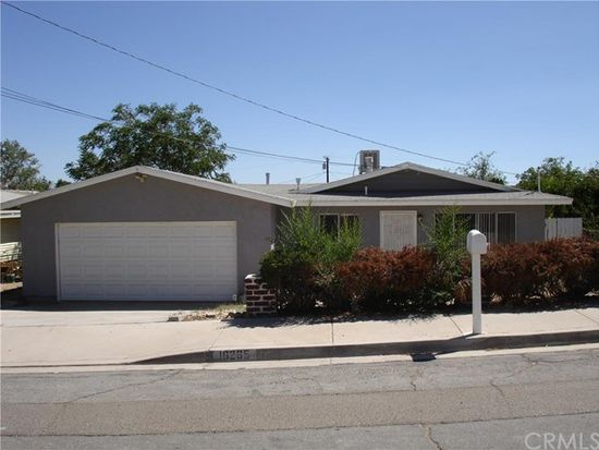 16265 Midway St, Victorville, CA 92395