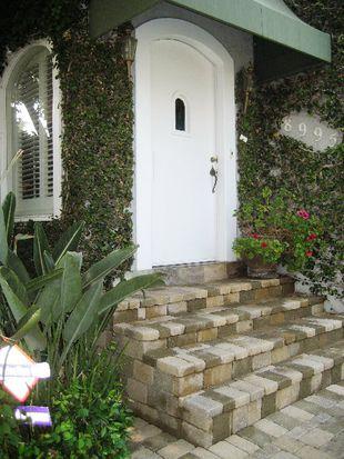 8995 Elevado St, West Hollywood, CA 90069