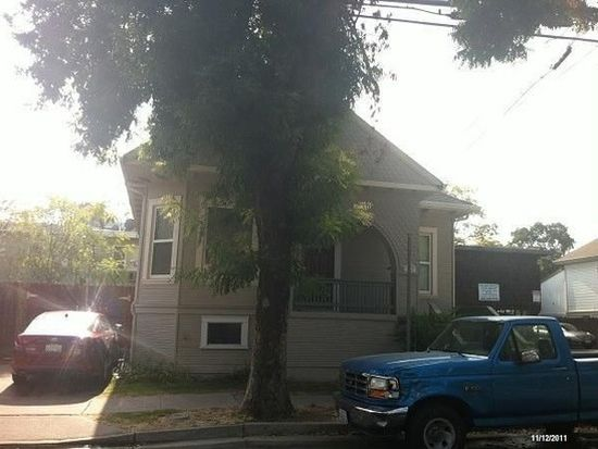 314 W Oak St, Stockton, CA 95203