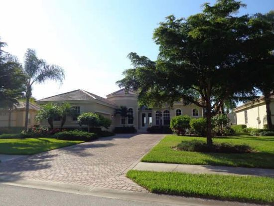 5605 Whispering Willow Way, Fort Myers, FL 33908