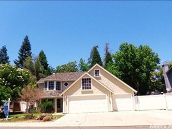2407 River Cliff Way, Riverbank, CA 95367