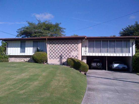 2701 Sea Breeze Ct, Orlando, FL 32805