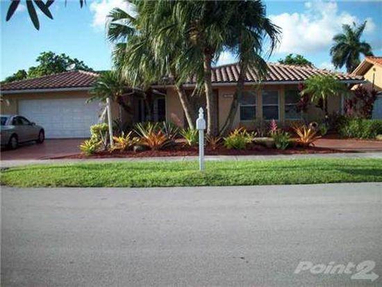 12541 SW 23rd Ter, Miami, FL 33175