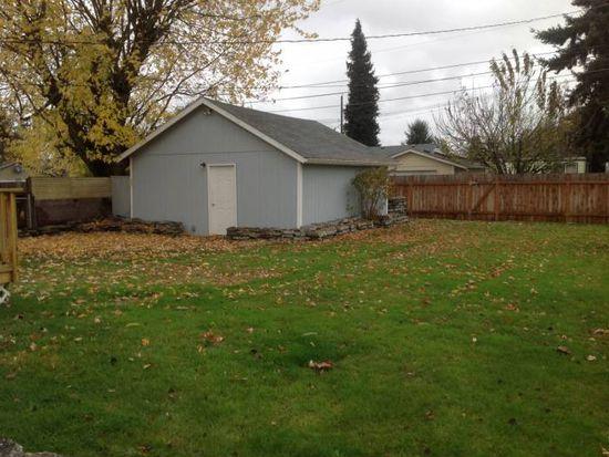 4806 S Grove Pl, Tacoma, WA 98409