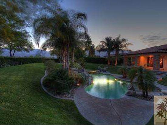 300 Loch Lomond Rd, Rancho Mirage, CA 92270