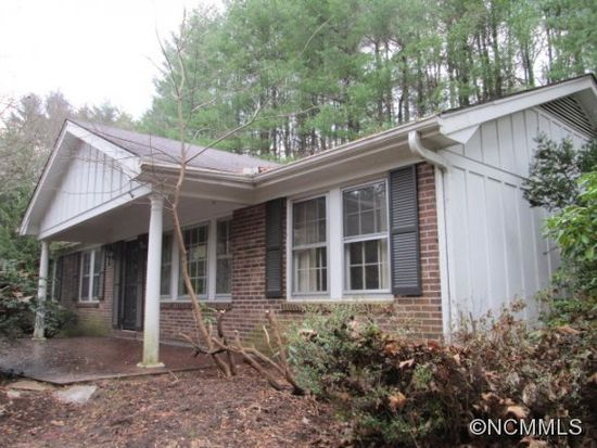 3 Glade Cove Rd, Asheville, NC 28804