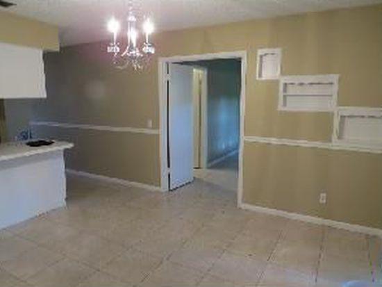 16014 Marshfield Dr, Tampa, FL 33624
