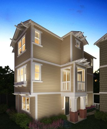 18950 Almaden Rd, San Jose, CA 95120