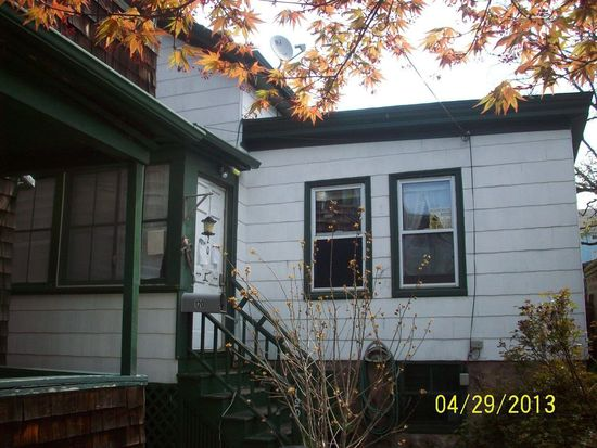 120 Melville St, Fall River, MA 02724