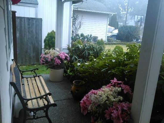 9613 Winona St SW, Tacoma, WA 98498