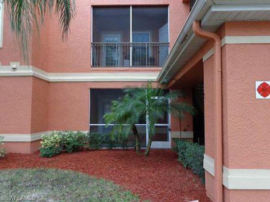 23680 Walden Center Dr APT 106, Bonita Springs, FL 34134