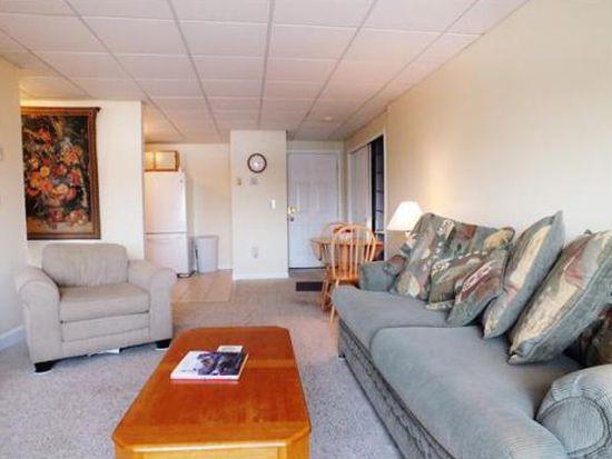 111 Foster St APT 409, Peabody, MA 01960