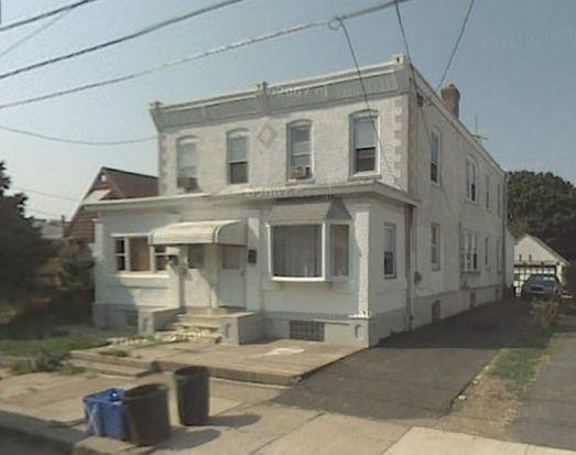 4520 Mcmenamy St, Philadelphia, PA 19136